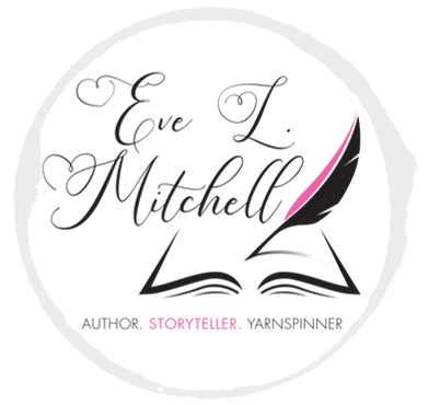 Eve-Mitchell-Final-Logo-3-circle.png
