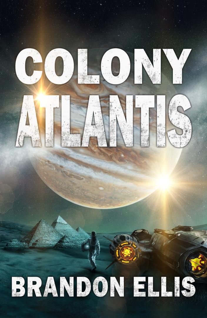Colony Atlantis.jpg