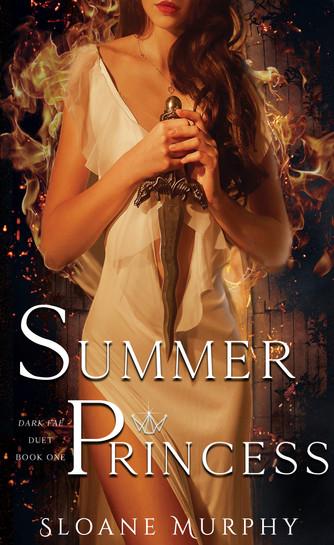Summer Princess Ebook.jpg