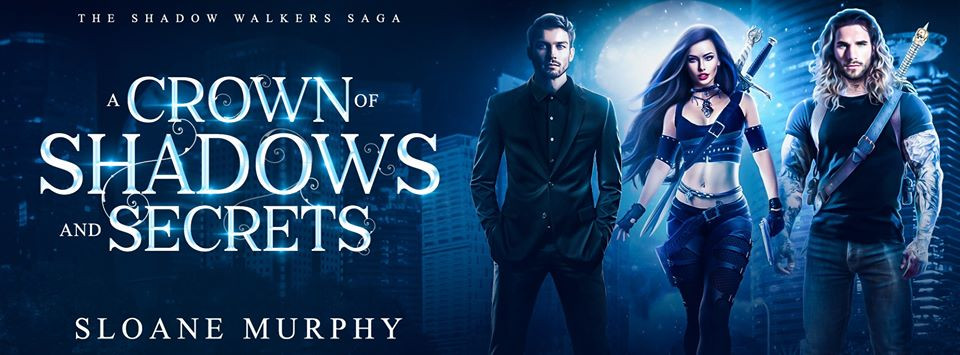 Crown Of Shadows And Secrets Promo4404825955437_9019697586443