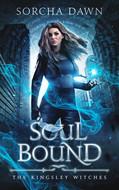 Soul-Bound.jpg