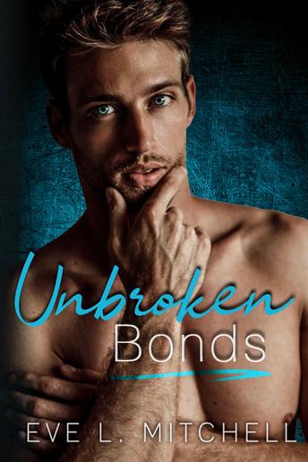 Unbroken Bounds - Eve L Miitchell.jpg