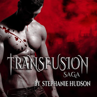 Transfusion Banner Design.jpg