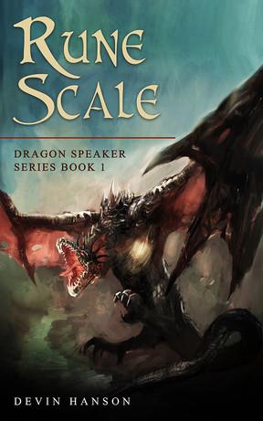 Rune Scale
