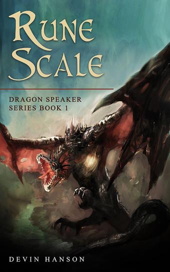 Rune-Scale-Cover-Small.jpg