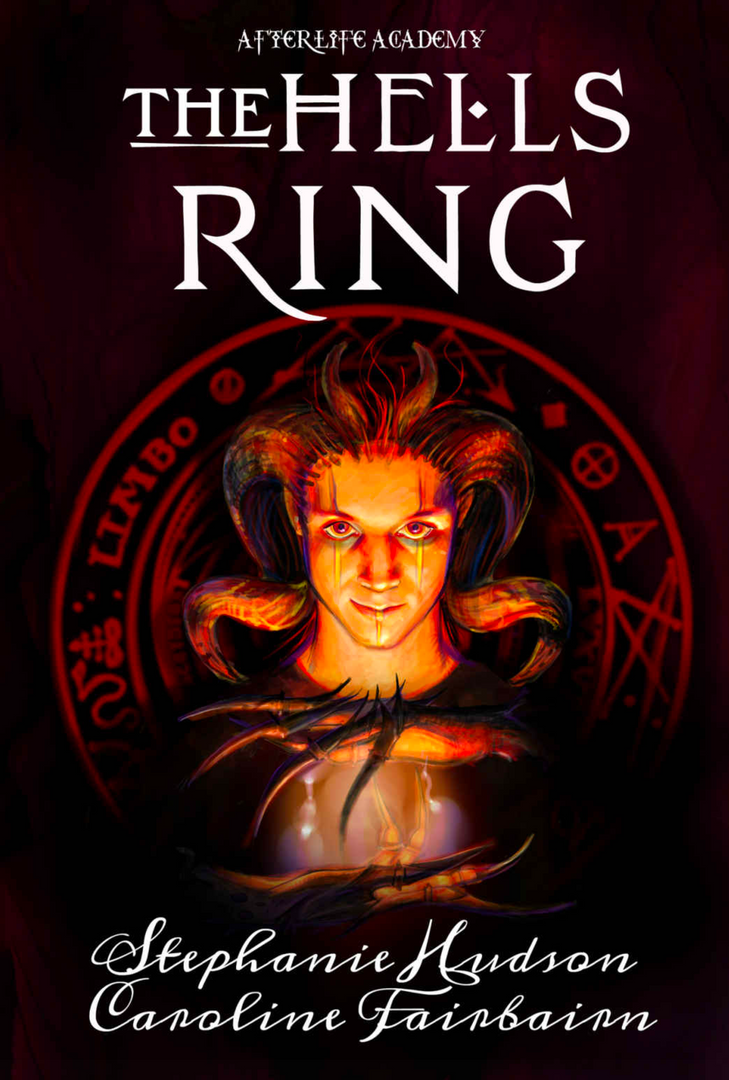 The Hells Ring