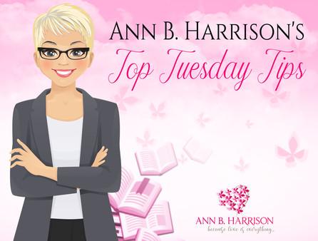 Ann's-Top-Tip-Tuesday-Banner.jpg