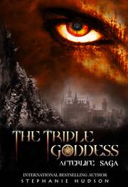 Afterlife Saga Book 3 Triple Goddess.jpg