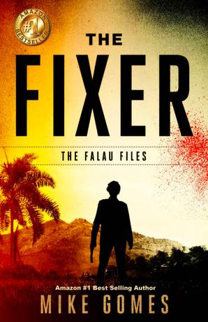 The Falau Files