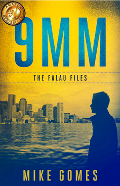 9MM The Falau Files Book 2.png