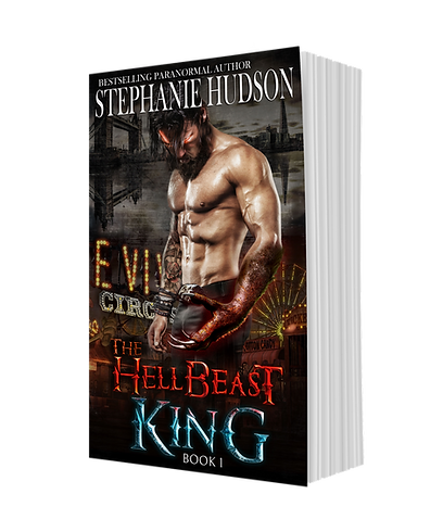 The-HellBeast-King-Book-1.png