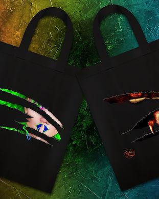 Imp-tote-bags---both (1).jpg