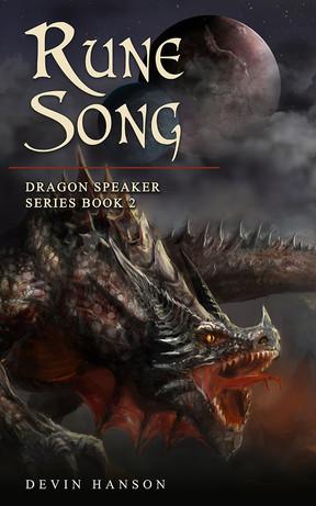 Rune Song