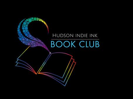 Book Club Success!!