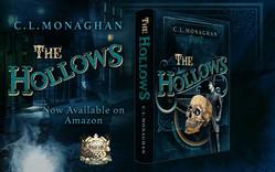 CLMONAGHAN-PROMO_The_hollows-copy.jpg