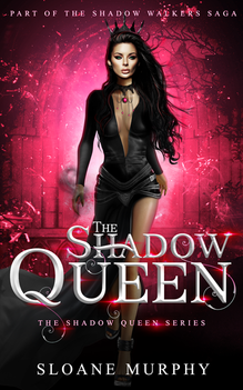 Shadow-Queen-Book-Cover-9.png