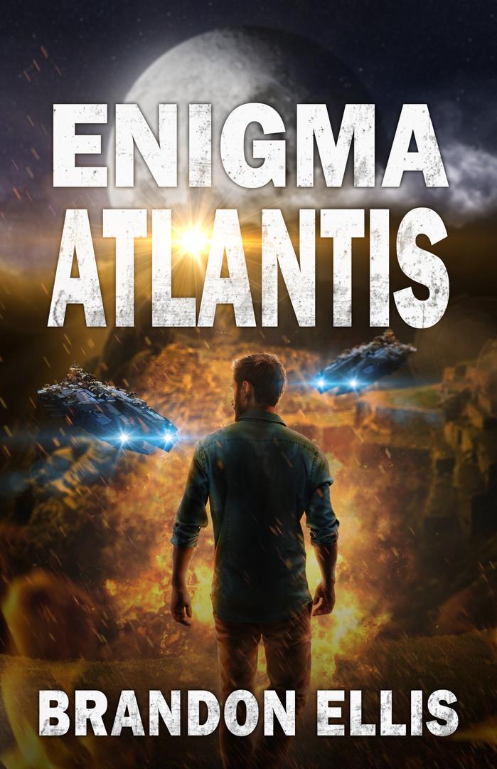 Enigma Atlantis.jpg