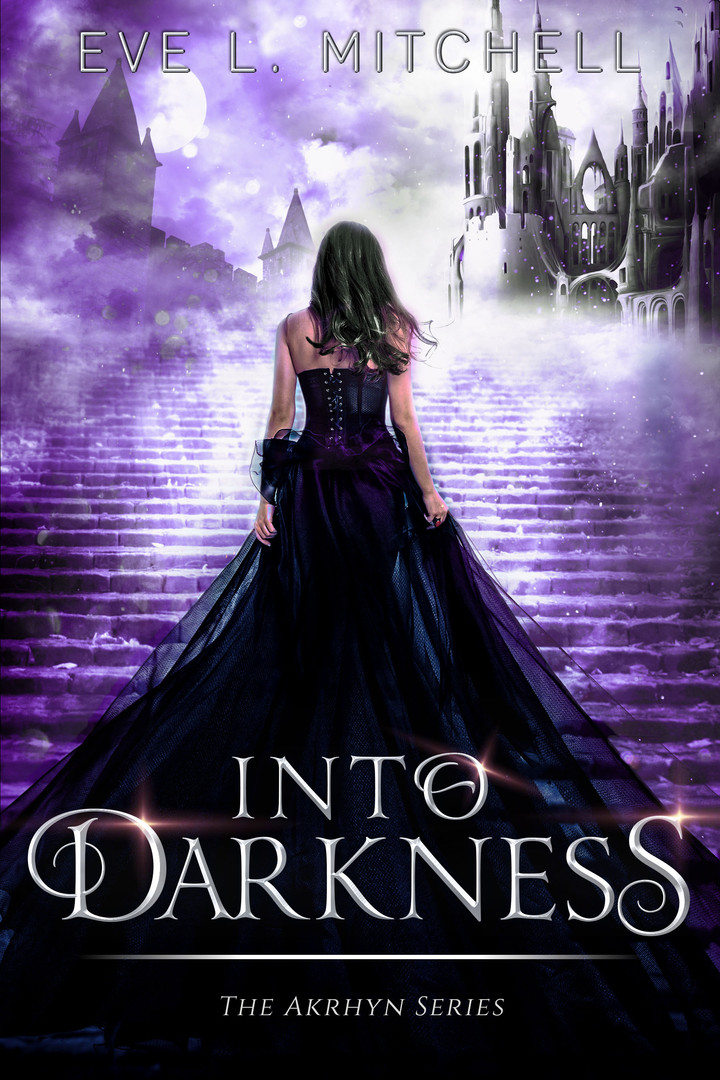 Into Darkness ecover.jpg