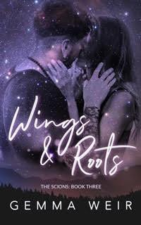 Wings & Roots.jpg
