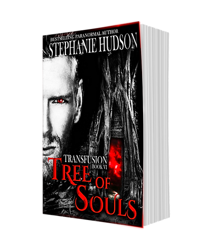 TREE-OF-SOULS-T6-BOOK-6.png