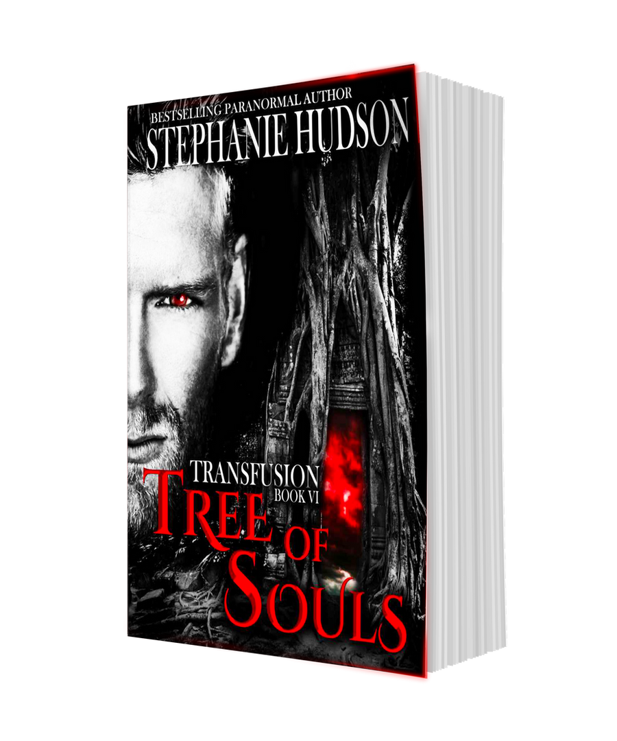 TREE-OF-SOULS-T6-BOOK-6