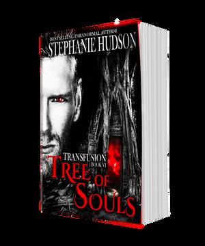 TREE-OF-SOULS-T6-BOOK-6