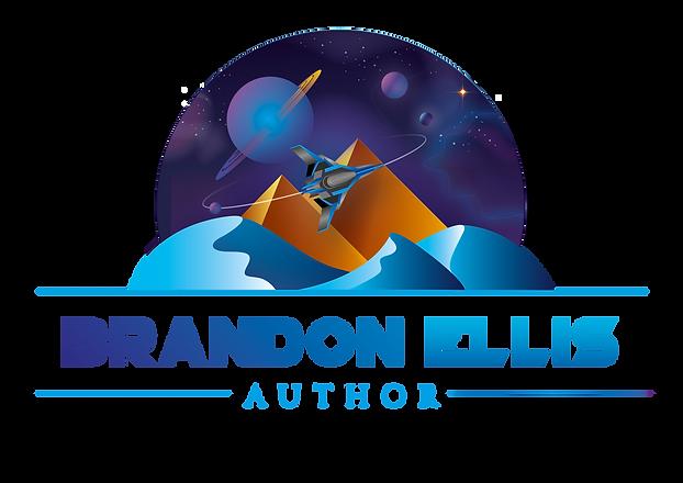 FINAL LOGO BRANDON ELLIS.png