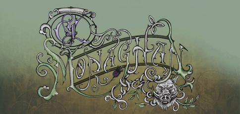 CL-Monaghan.jpg
