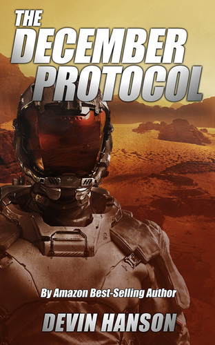 The-December-Protocol-Cover2-small.jpg