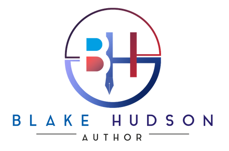 Blake-Hudson.png