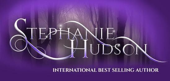 Stephanie Hudson.jpg