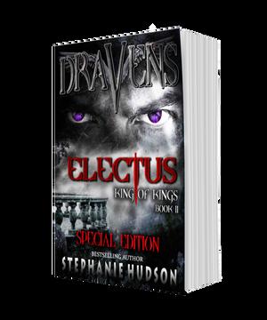 Electus-p2---King-Of-Kings-Book-2