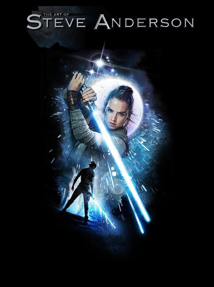 Steve Anderson Star Wars Rey.jpg