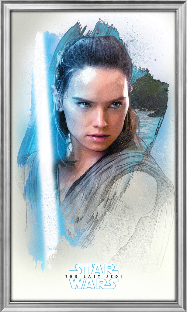 Rey- The Last Jedi.jpg