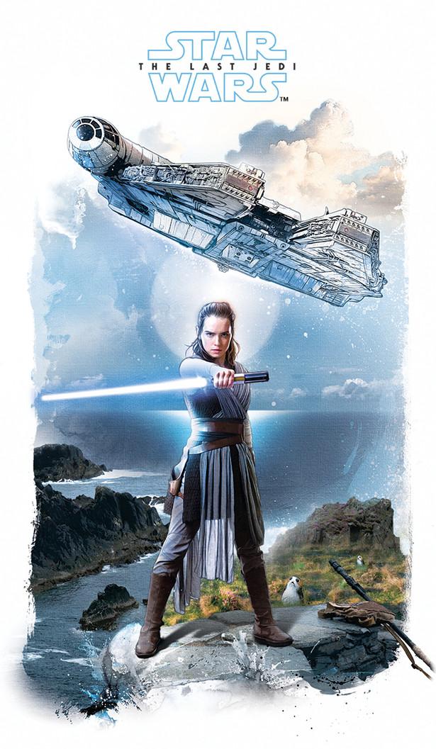 Steve+Anderson_Star+Wars+Rey+Falcon.jpg