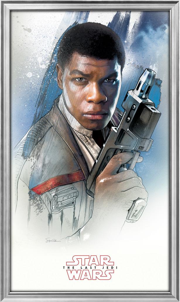 Finn Rogue One.jpg