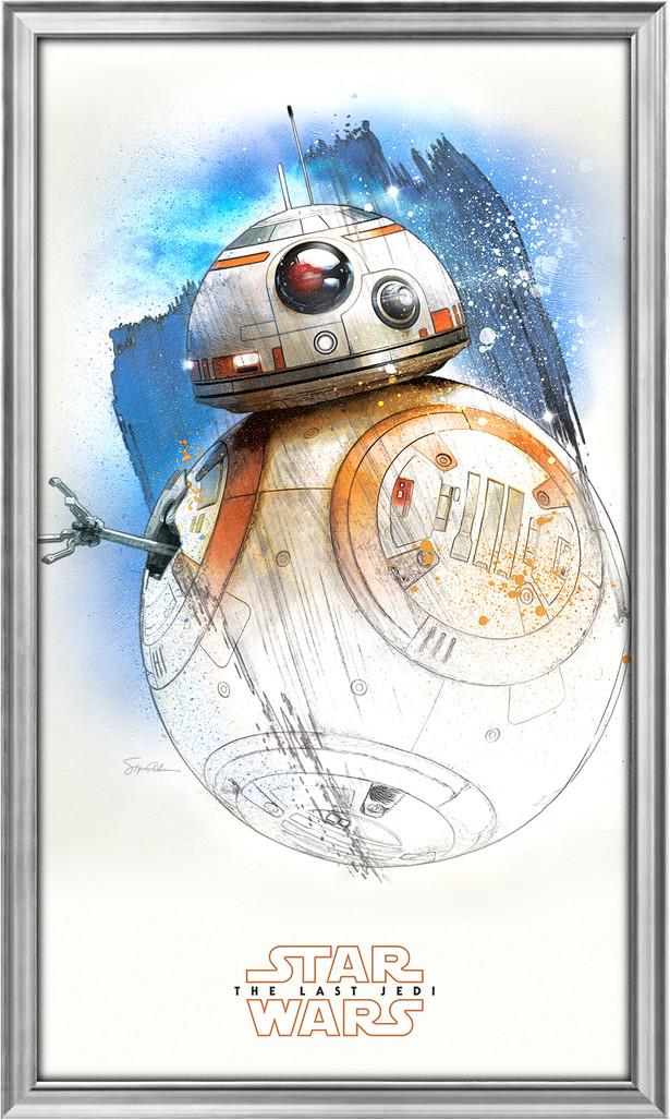BB8- The Last Jedi.jpg