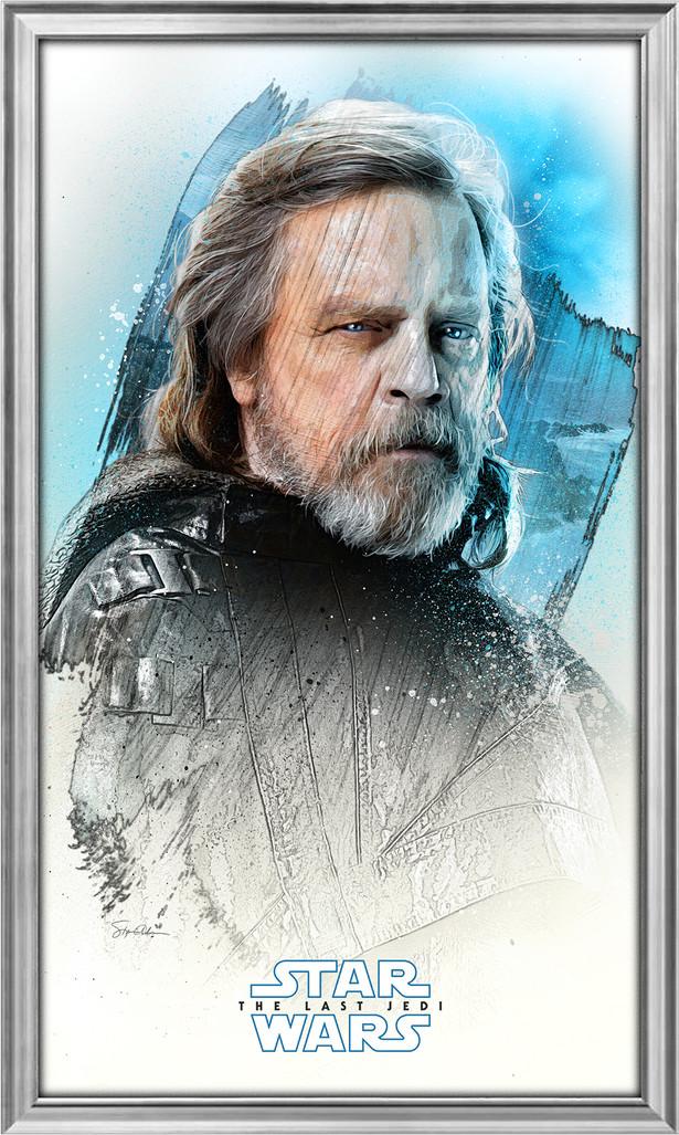 Luke Rogue One.jpg
