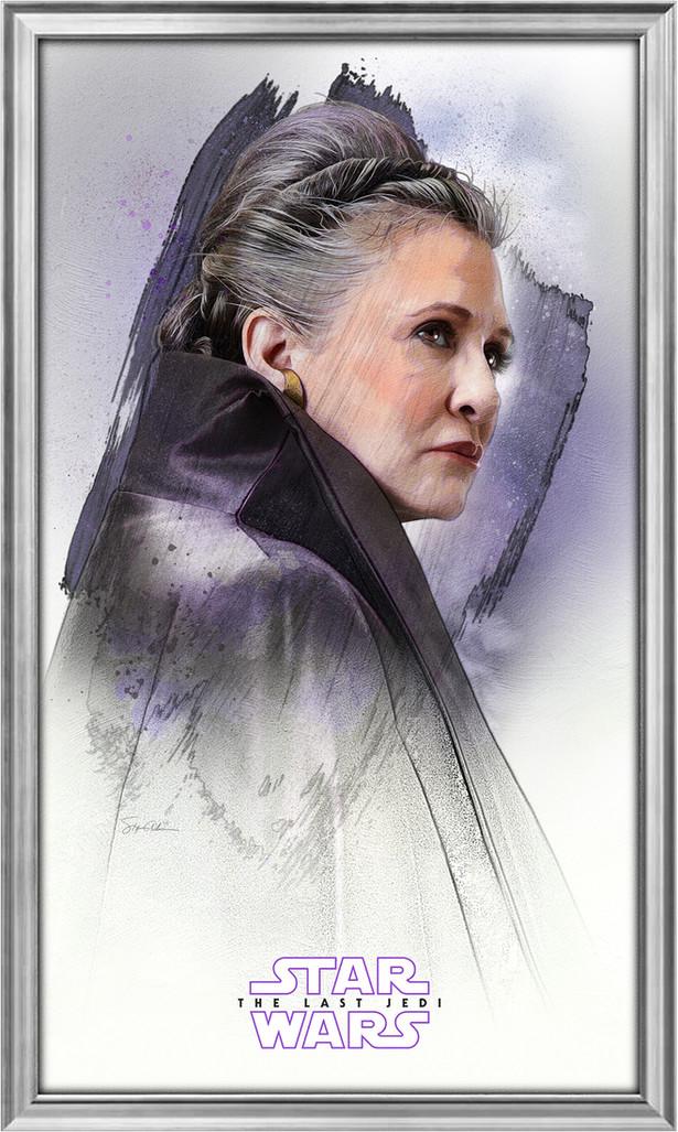 Rogue One Leia.jpg