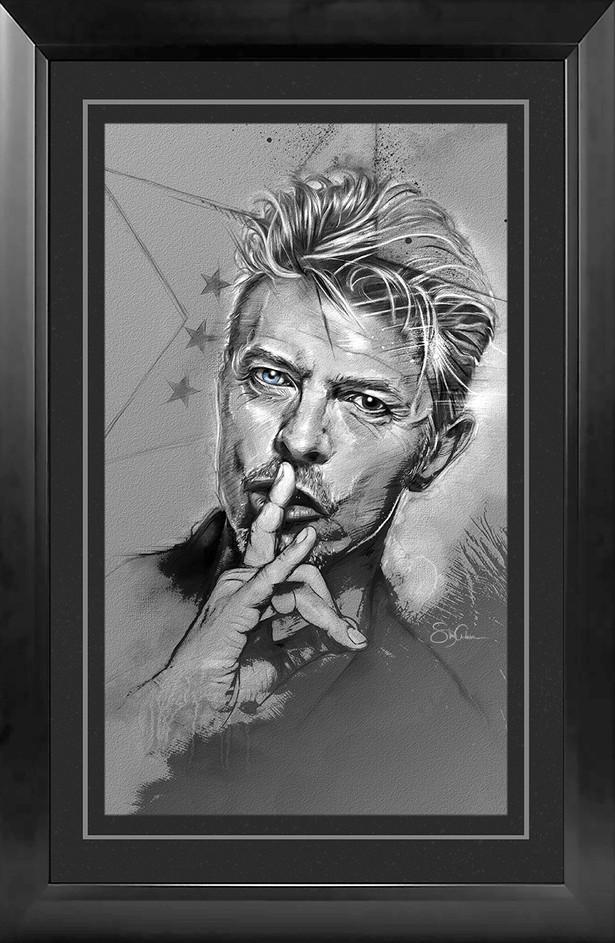 David_Bowie_Steve_Anderson_Ins.jpg
