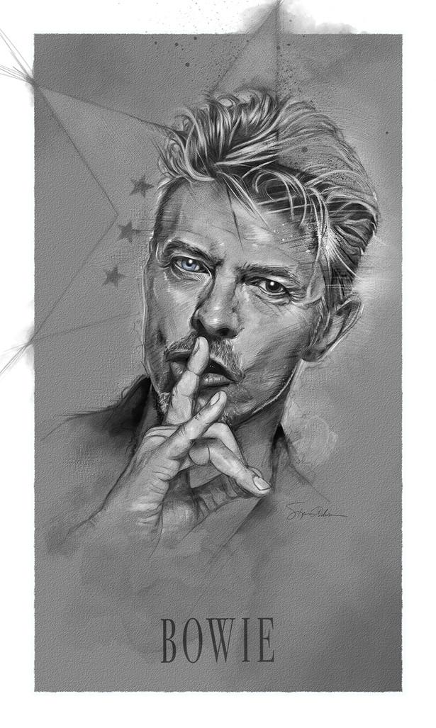 Bowie+Steve+Anderson.jpg