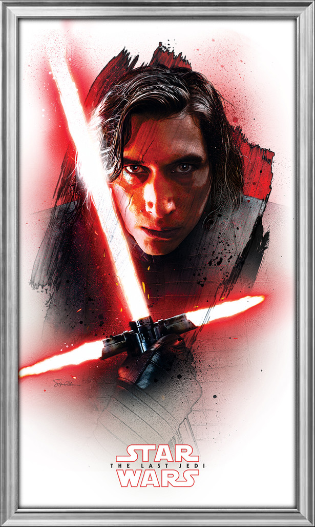Kylo The Last Jedi.jpg