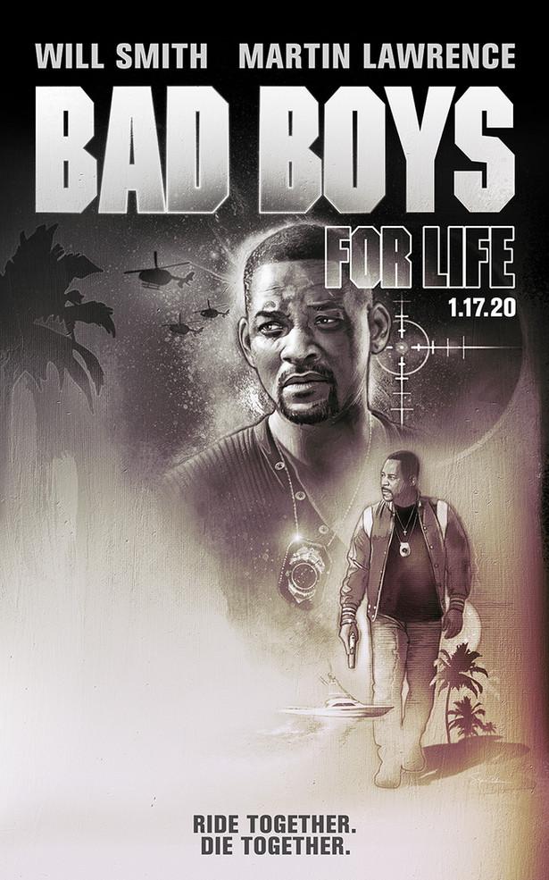 Steve+Anderson+Bad+Boys+For+Life_F.jpg