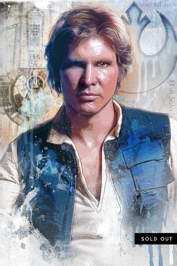 Steve_Anderson_Han_Solo.jpg