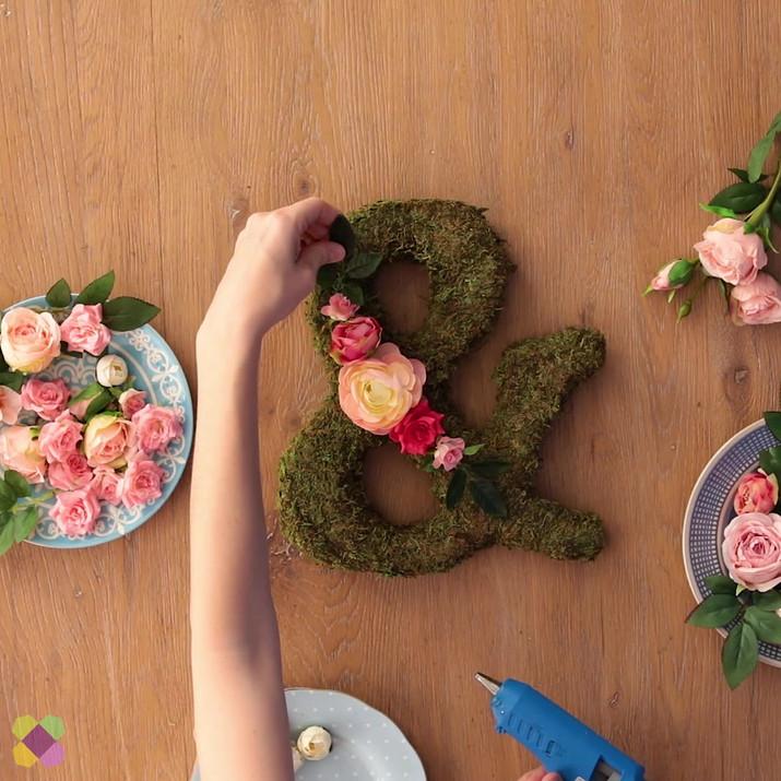 DIY Floral Monogram_v3.mp4
