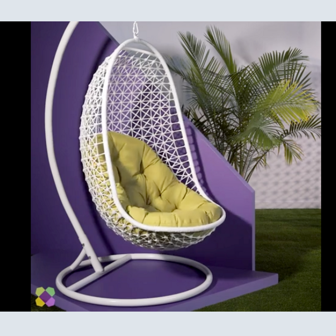 Home-Highlights-White-Swing-Chair_Square