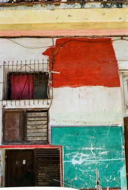 Cuba-KJP.jpg