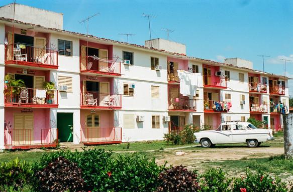 Cuba-KJP-27.jpg