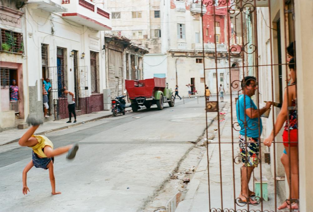 Cuba-KJP-18.jpg