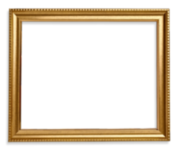 square-frame-png-25164.png